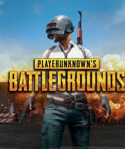 Buy PlayerUnknown's Battlegrounds (PUBG) (PC) [Instant Delivery]